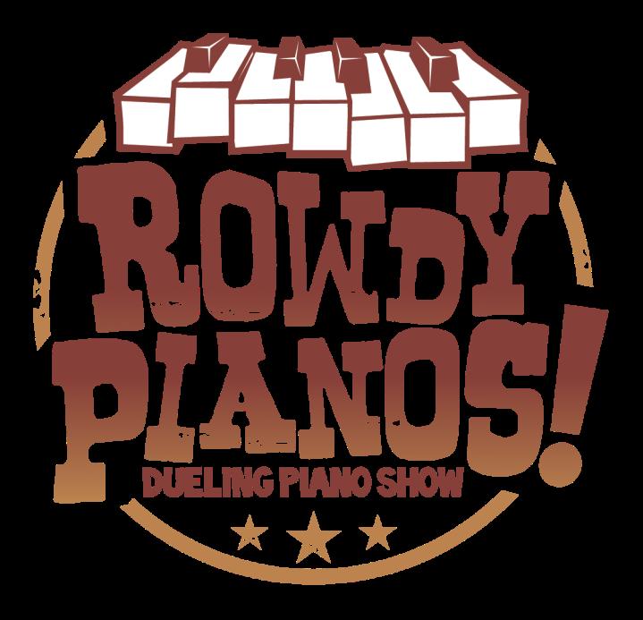 RowdyPianos1_noWeb.png