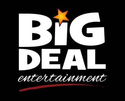 BDE_LogoBlack