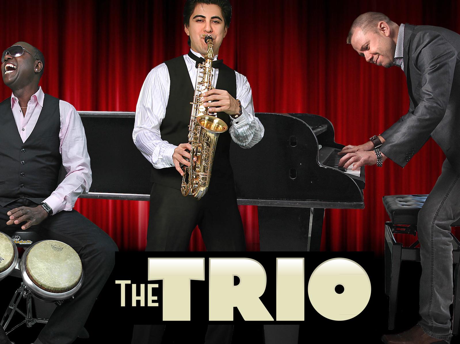 Trio_Best_Curtain SM copy TRIM